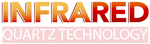 Technologia Infrared